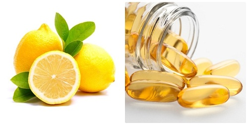 tri-mun-trung-ca-bang-vitamin-e